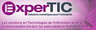 Expertic: Le Numérique, une opportunité pour innover en Franche-Comté, le 12 Septembre de 14H30 à 17H30 à Micropolis