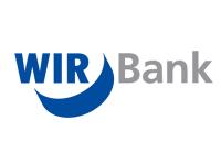Wir Bank