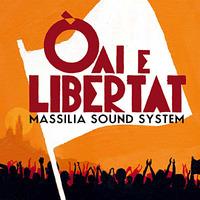 Masssilia Sound System